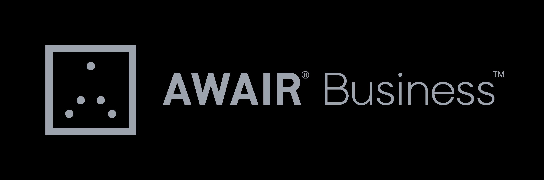 AWAIR Business Logo_g